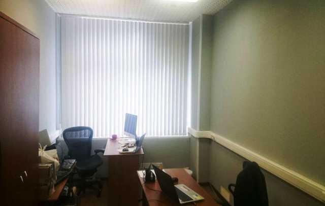 Сдам: Офис 34 м2 у м. Пр-т Мира.