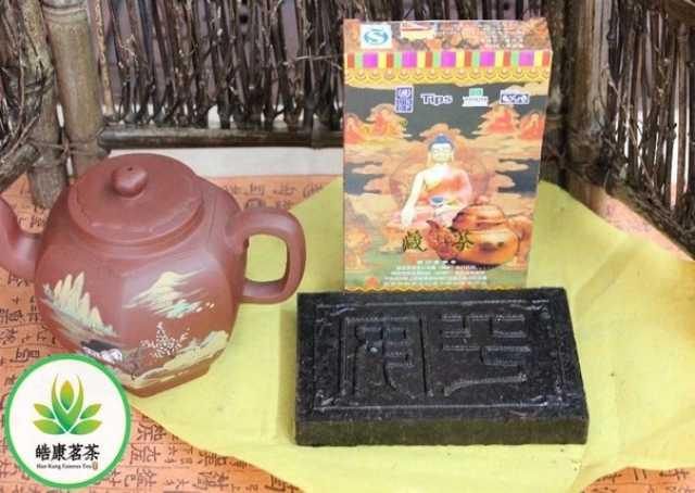 Продам китайский чай