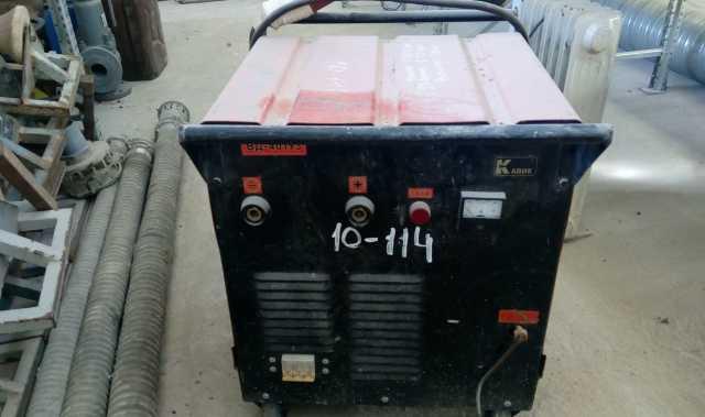 Продам Сварочный апарат ВД-401 У3