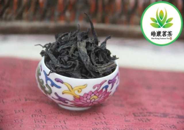 Продам Чай Дахунпао улун
