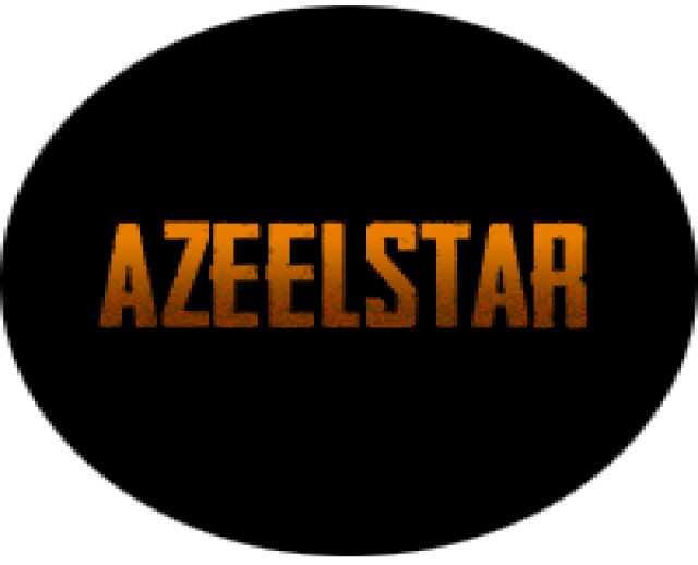 Предложение: AzeelStar - товары из Москвы