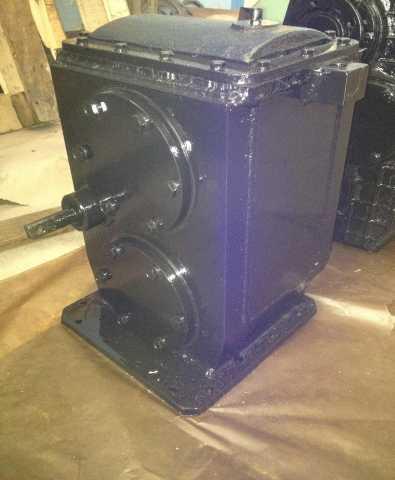 Продам Коробка ЦА320Б.02.01.000-02