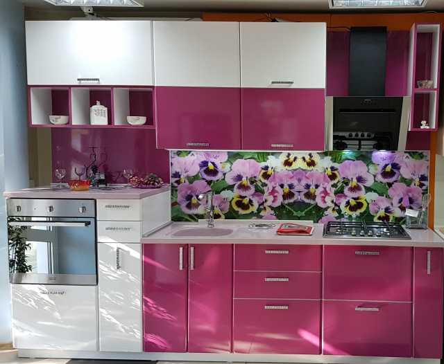 Продам: Красивые кухни