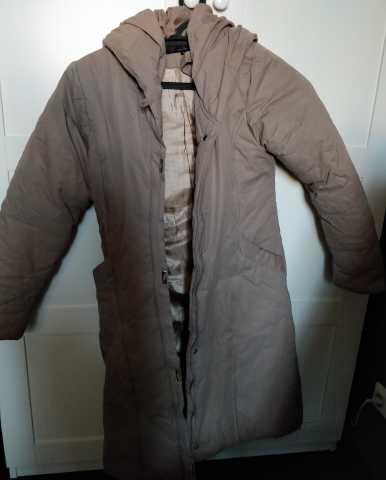 Продам Куртка женская