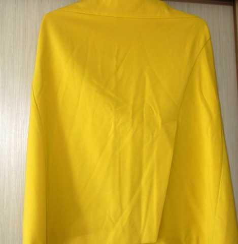 Продам Новые юбки фирмы glance
