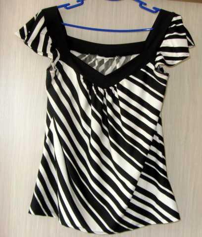 Продам Новые красивые блузки