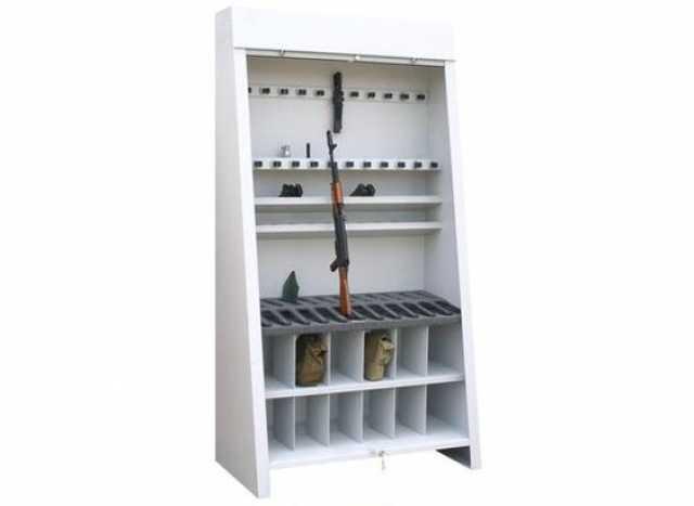 Продам: Шкаф оружейный Пирамида