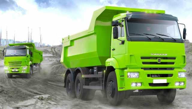 Предложение: Вывоз снега Нижний Новгород цена