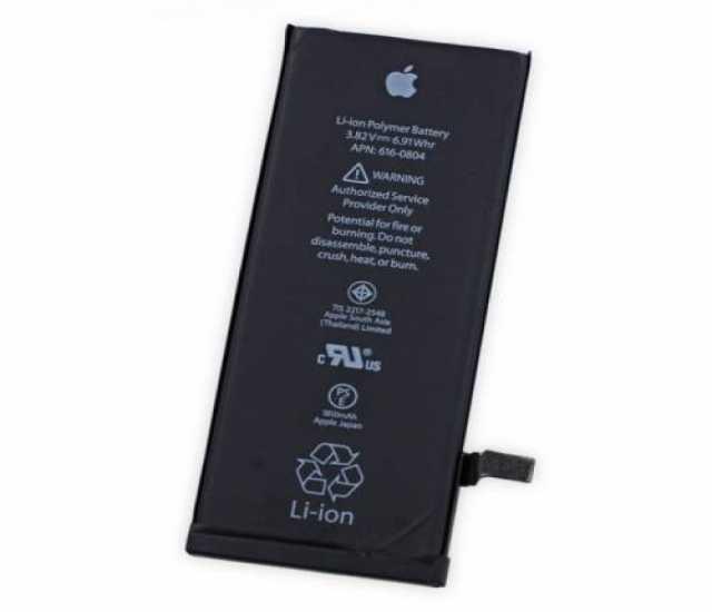 Продам Аккумулятор для iPhone 6
