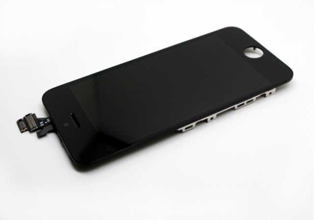 Продам Модули для iphone