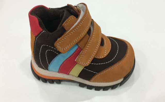 Продам обувь профилактическая