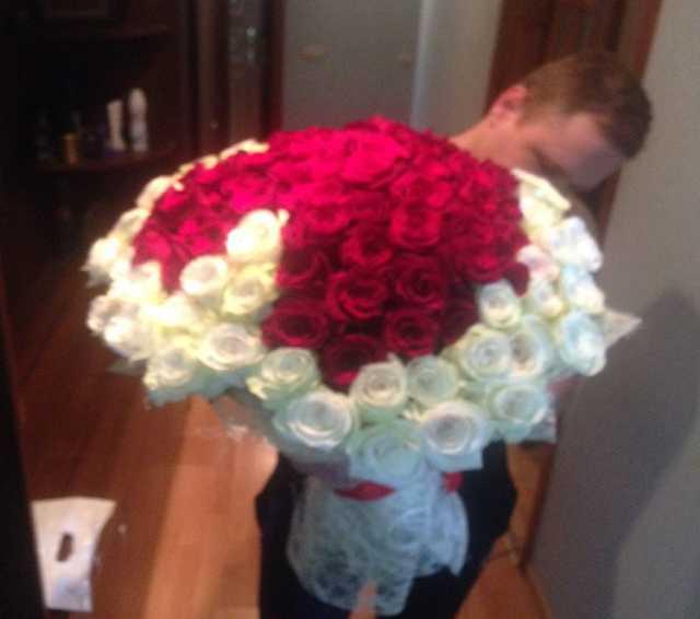 Продам роза по 50 рублей Волгоград с доставкой