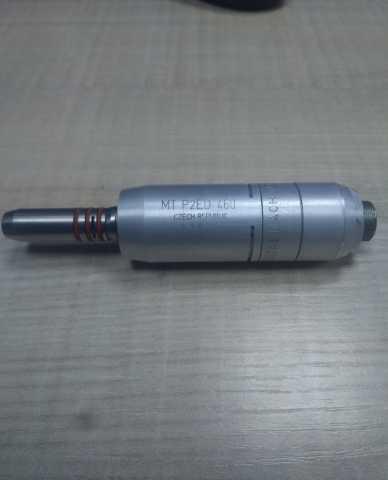 Продам Продам  микромотор MT P2ED 460