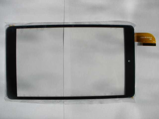 Продам Тачскрин для планшета Digma Optima 8001M