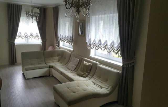 Продам шторы,карнизы,пошив штор,дизайн