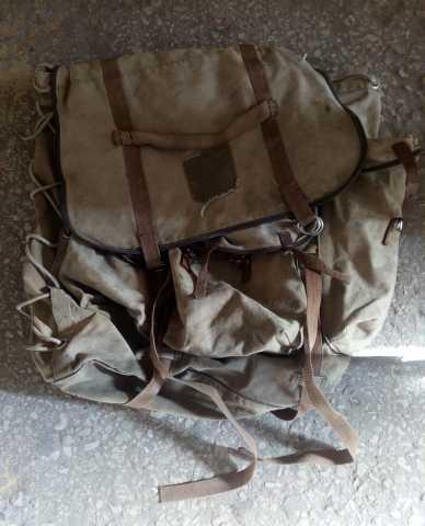 Продам Продаю рюкзак азимут