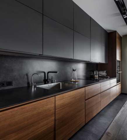 Продам: Мебель для дома и офиса на заказ