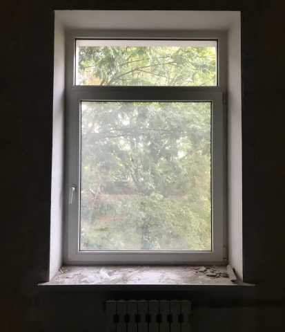 Продам: Окно