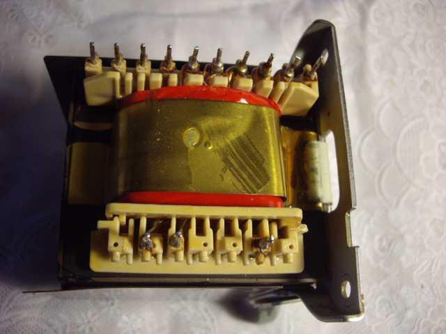 Продам: Трансформатор предположительно от AIWA