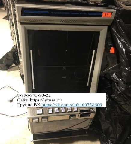 Продам Продам игровые автоматы Миллионники
