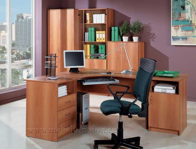 Предложение: Сборка мебели дома и в офисе.