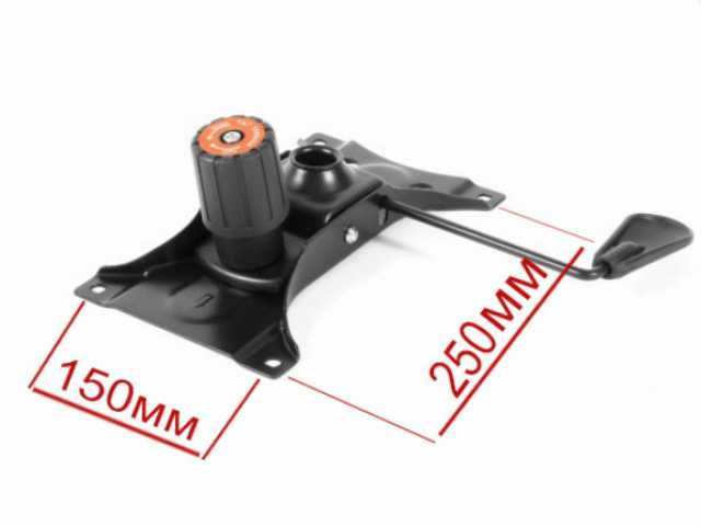 Продам Топ-ган для кресла, механизм качания