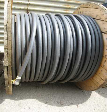 Куплю кабель провод