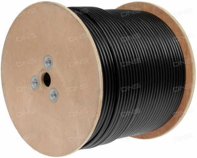 Куплю кабель провод Тел +7-951-2559-777