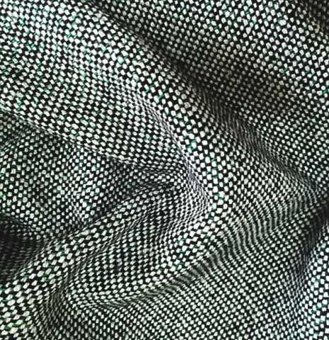 Предложение: Ткани для пальто и кепок Сона текс