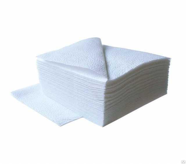 Продам Салфетка бумажная