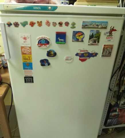 Предложение: Ремонт холодильников Стинол (подробнее: