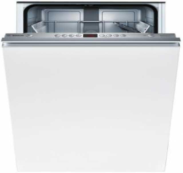 Продам Посудомоечная машина Bosh Silence Plus (