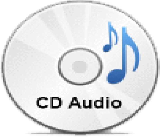 Продам Музыкальные CD DVD