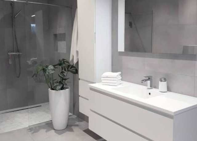 Продам Мебель для ванной
