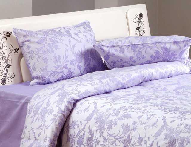 Продам Комплект постельного белья двухспальные