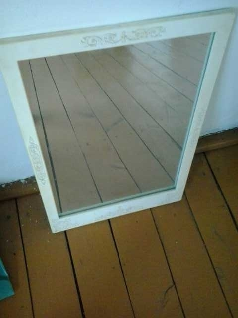 Продам зеркала
