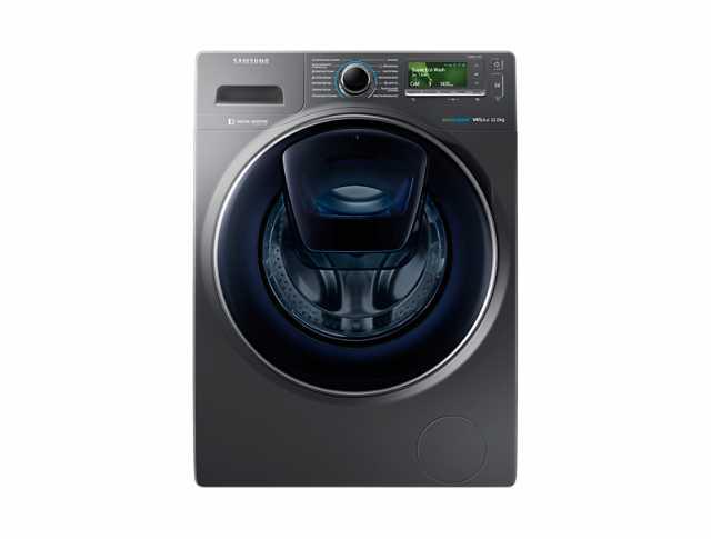 Куплю стиральную машину-автомат