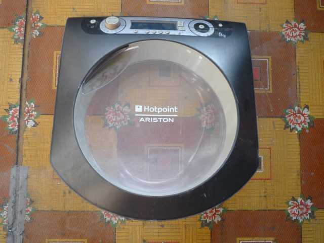 Продам: люк стиральной машинки