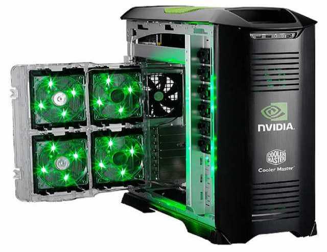Предложение: Компьютерный мастер 8-902-651-04-60