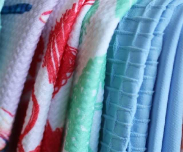 Предложение: Предлагаем купить ткани оптом в Барнауле