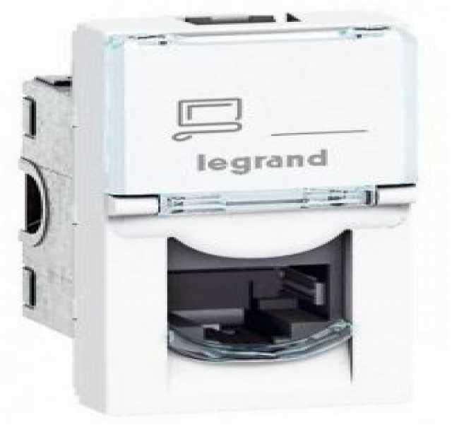 Продам  Оборудование Legrand  распродажа в Сочи