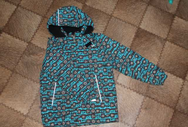 Продам Демисезонная куртка