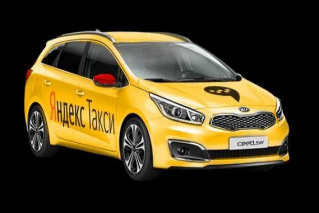 Вакансия: Водитель с личным автомобилем и без