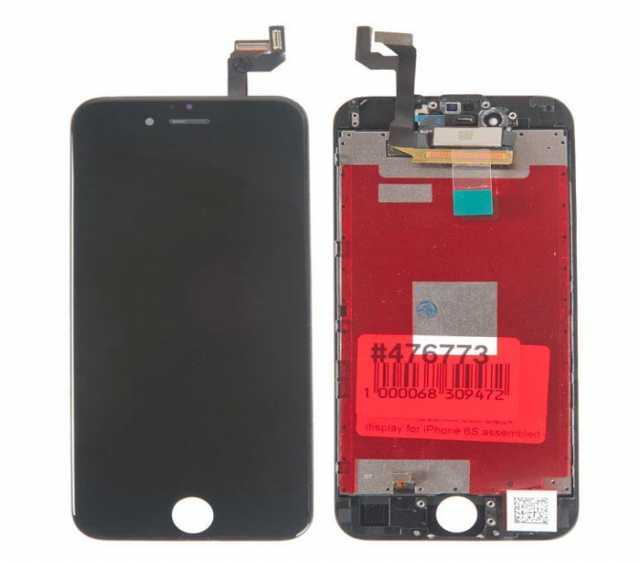 Продам LCD дисплей для Apple iPhone 6S