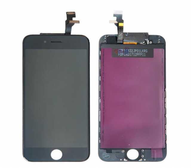 Продам LCD дисплей для Apple iPhone 6 Plus