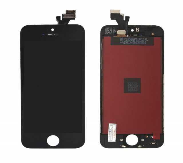 Продам LCD дисплей для Apple iPhone 5
