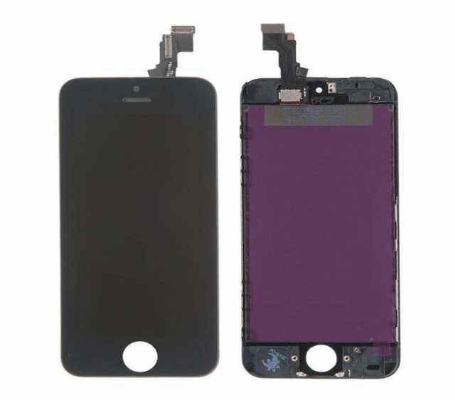 Продам LCD дисплей для Apple iPhone 5C