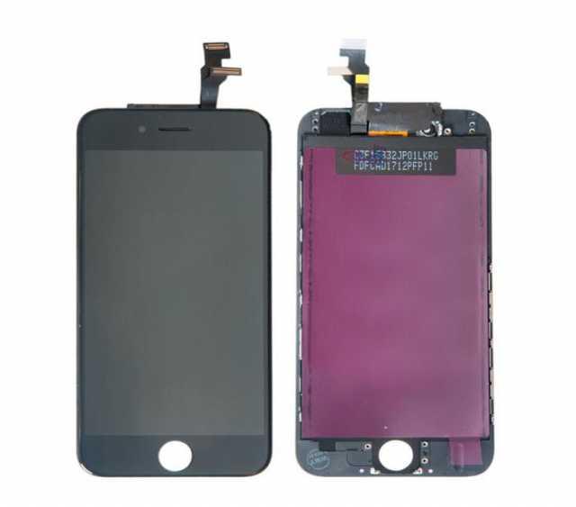 Продам LCD дисплей для Apple iPhone 6
