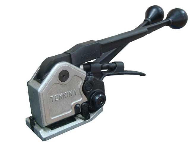 Продам: Инструмент для стальной ленты