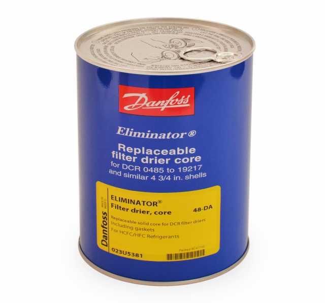 Продам Вставка (Картридж) к фильтру Danfoss 48